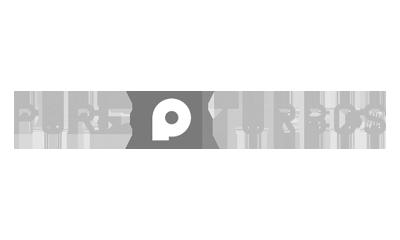 pureturbos