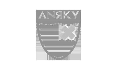 anrky
